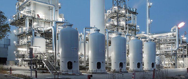 Vale a pena investir em automação industrial?