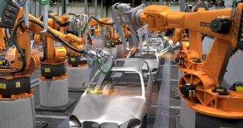 cim-automacao-setor-automobilistico-automacao-industrial